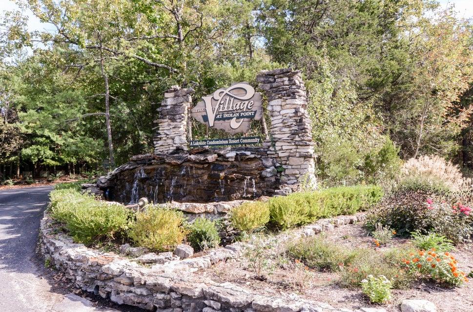 24  Village Trail #2 Branson, MO 65616
