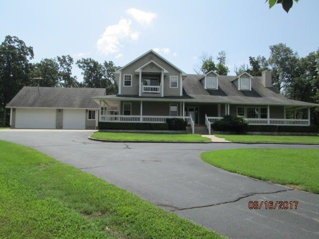 13693  Middle Grove Lane Neosho, MO 64850