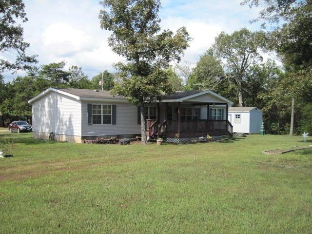 25356  Shawnee Drive Golden, MO 65658