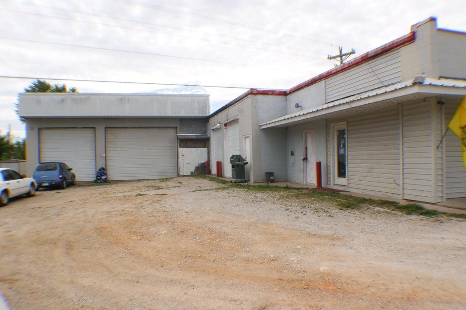 280  Prock Circle Highlandville, MO 65669