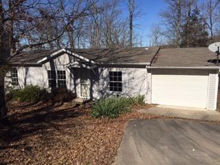 5012  Walnut Drive Merriam Woods, MO 65740