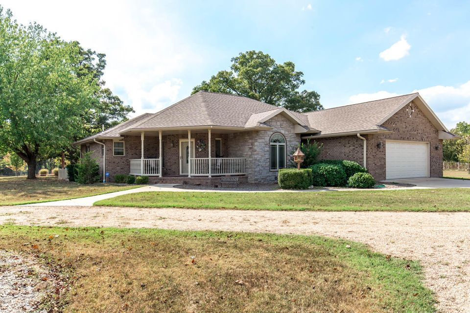 780  State Highway O Kissee Mills, MO 65680