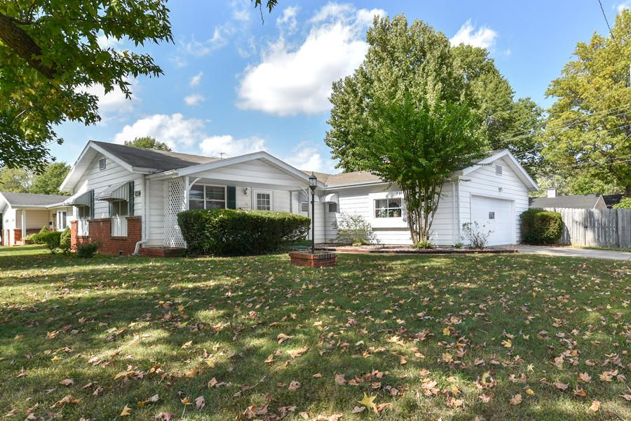 1343 East Woodland Street Springfield, MO 65804