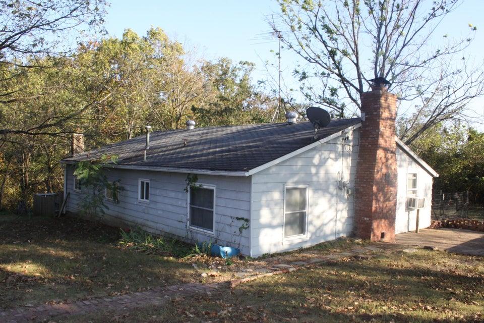 1089  State Hwy O Kissee Mills, MO 65680