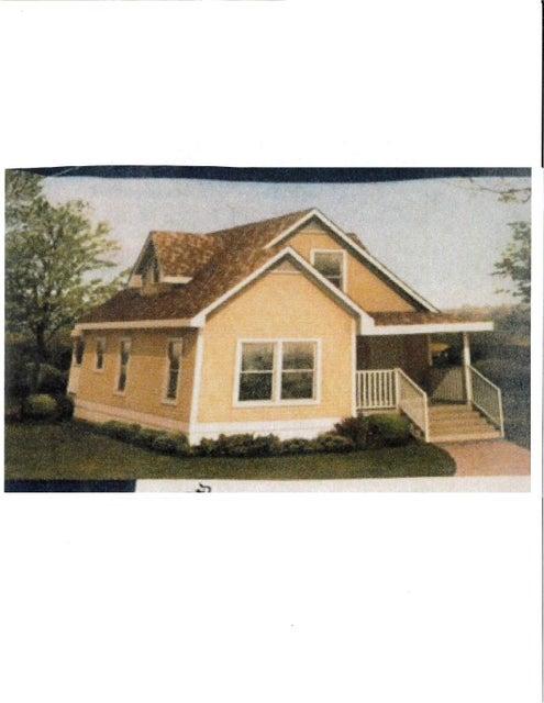175  Leighs Way Reeds Spring, MO 65737