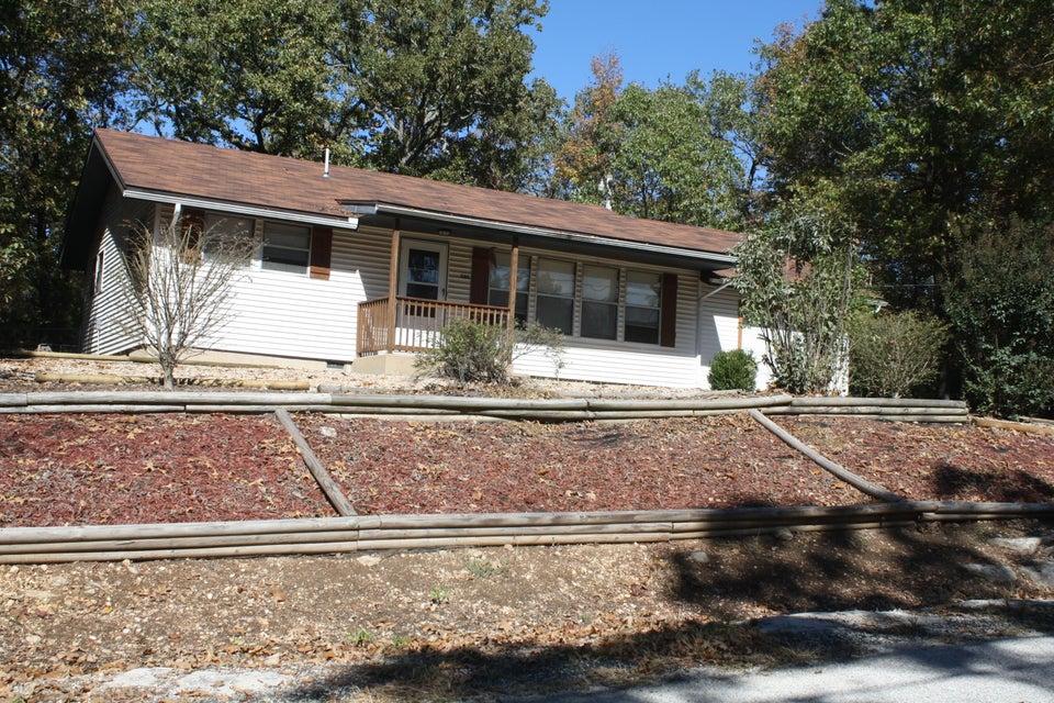 386  Crestview Drive Ridgedale, MO 65739