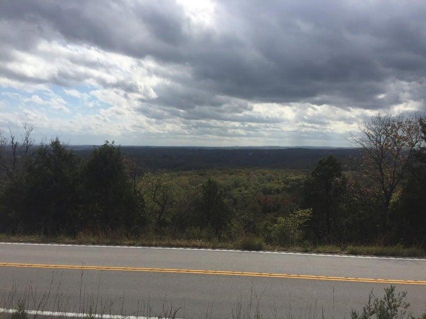 Highway 160 Forsyth, MO 65653