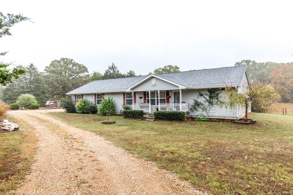 818  State Highway O Kissee Mills, MO 65680