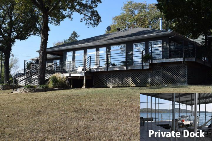 1312  Pitts Lane Lampe, MO 65681