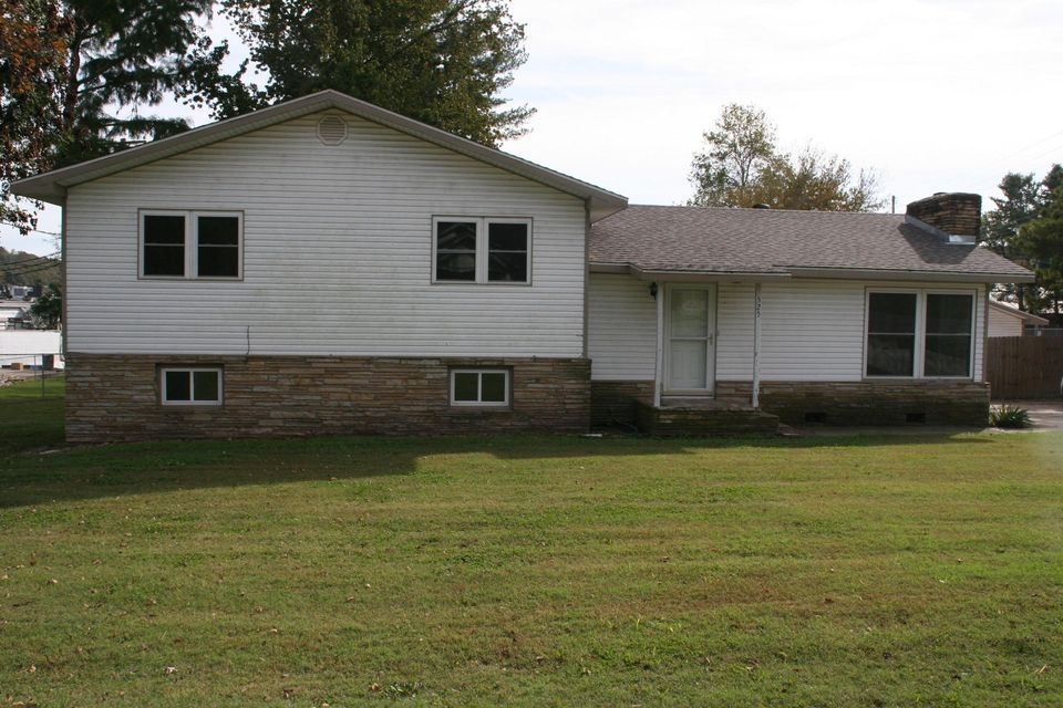 525 West Highway 76 #a & B Anderson, MO 64831