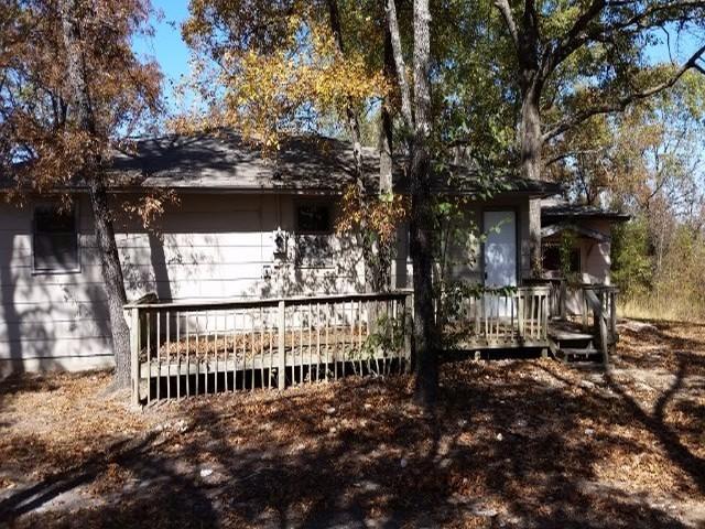 552  Nazarene Church Road Kissee Mills, MO 65680
