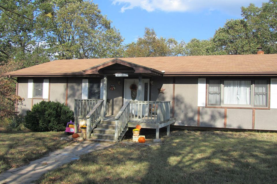4273  State Hwy J Kirbyville, MO 65679