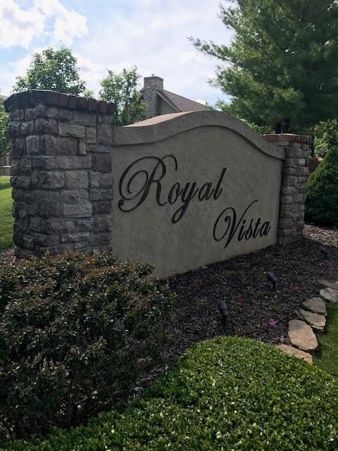 53  Royal Vista Drive #208 Branson, MO 65616