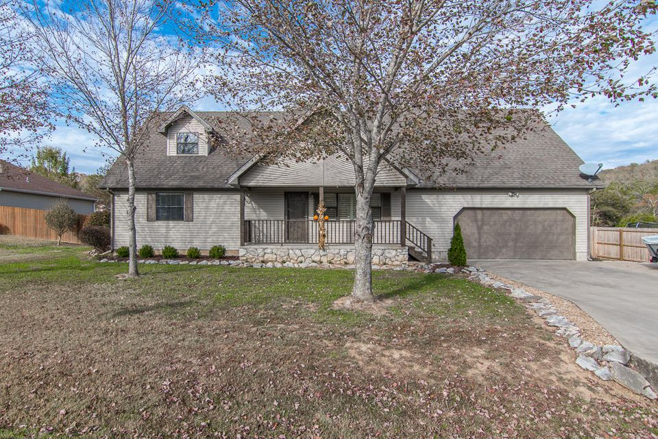 182  Indian Run Rockaway Beach, MO 65740