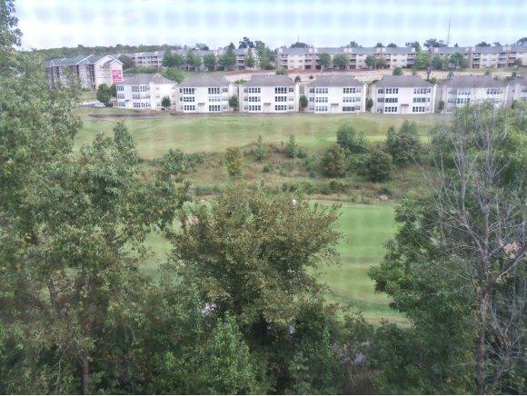 200  Golf View Drive #8 Branson, MO 65616