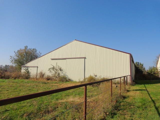 5300 West Republic Road Battlefield, MO 65619