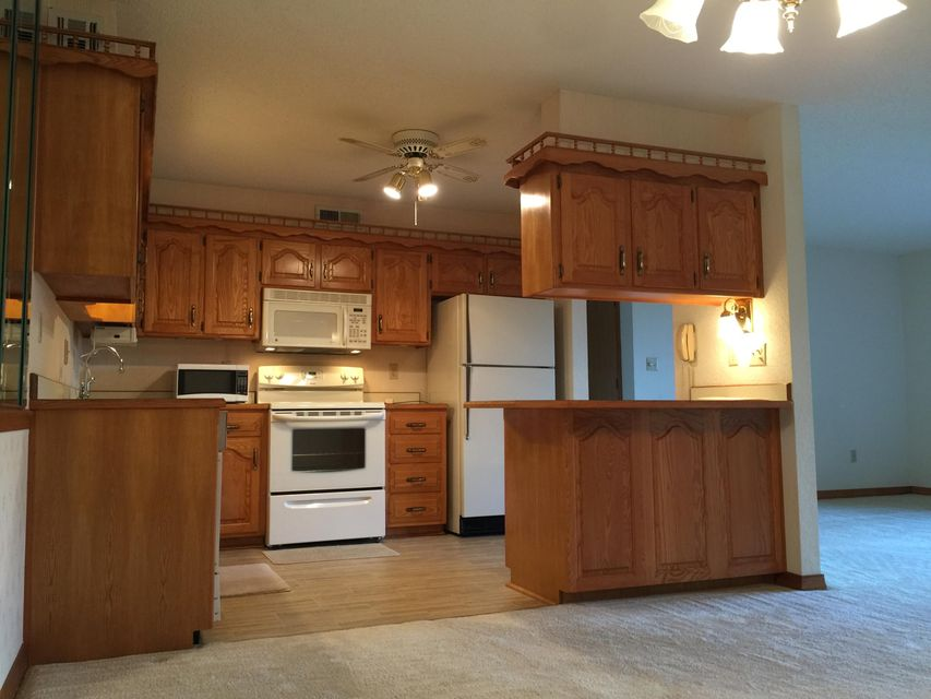 160  Wilshire Drive #70 Hollister, MO 65672