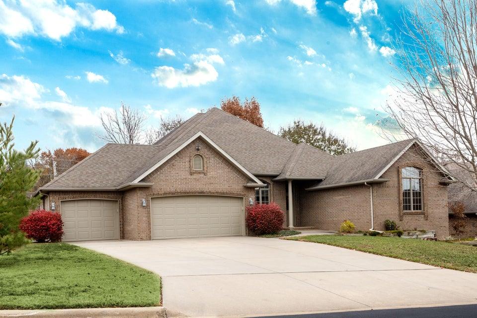 1145 West Oakville Road Springfield, MO 65810