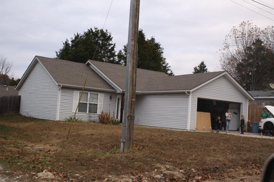 2011  Cedarwood Drive Merriam Woods, MO 65740