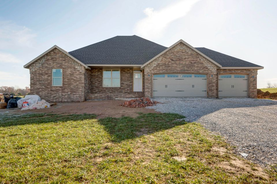 150  Southern Fields Circle Clever, MO 65631