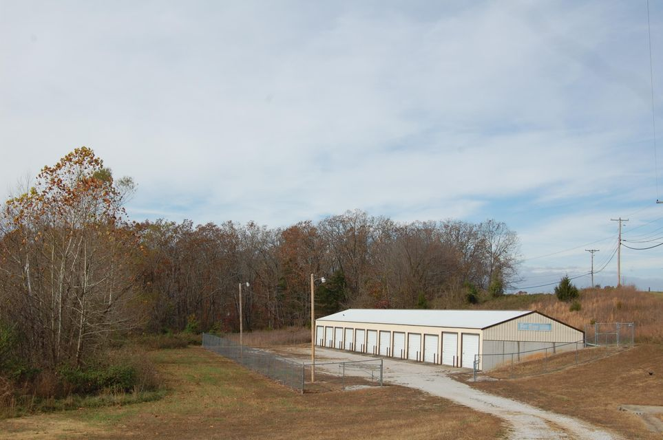 8059 West State Highway 76 Cape Fair, MO 65624