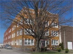 527 East Walnut Street Springfield, MO 65806