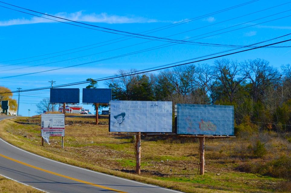 State Highway 165 Branson, MO 65616