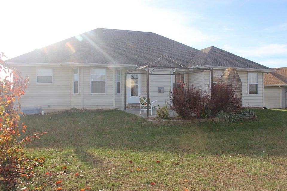 415  Columbine Street Rogersville, MO 65742