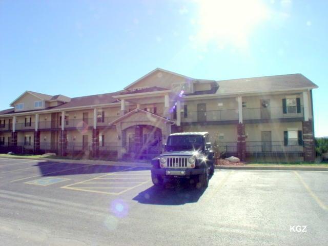 325  Majestic Drive #132 Branson, MO 65616