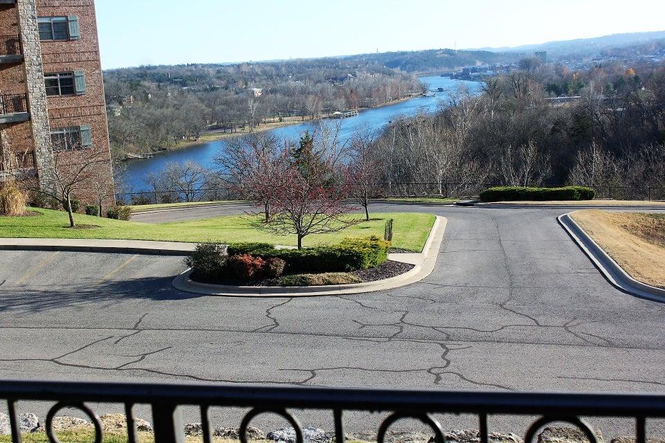 1103  Riverstone Drive #3 Branson, MO 65616