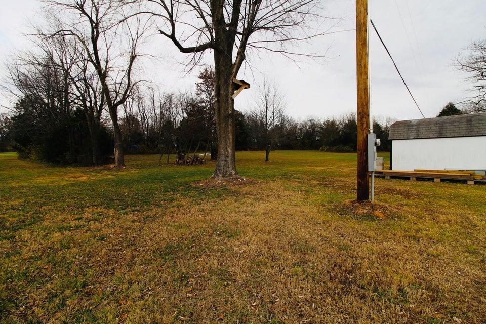 5777 East Farm Road 170 Rogersville, MO 65742