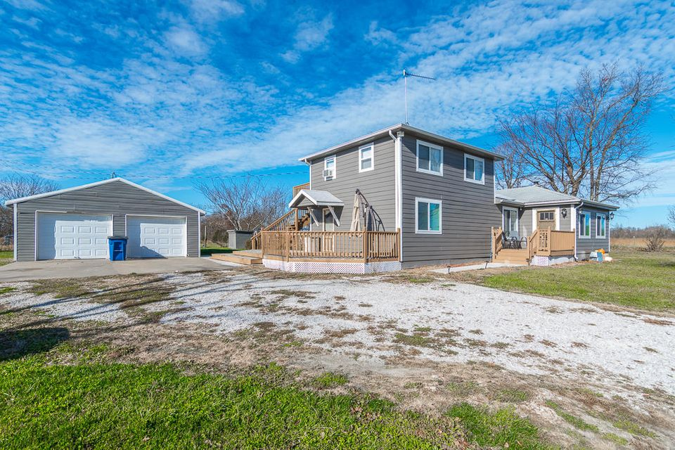 2889  Reed Road Rogersville, MO 65742