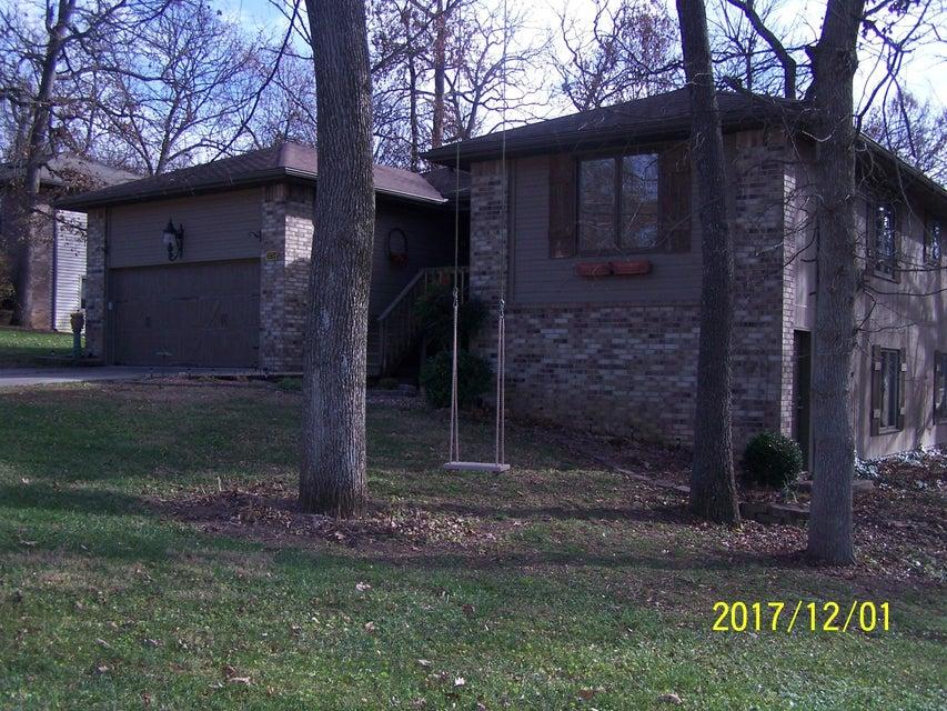 3714 East Monroe Street Springfield, MO 65809