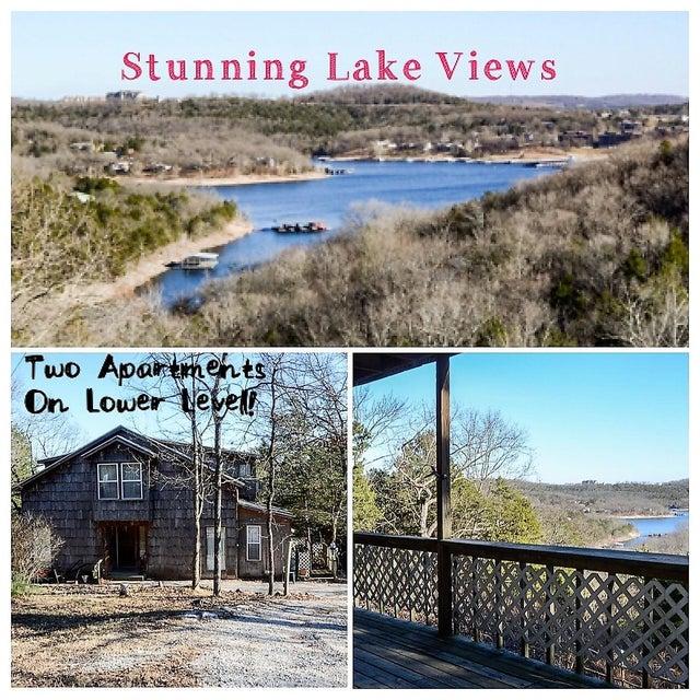 3478  Talking Rocks Road Reeds Spring, MO 65737