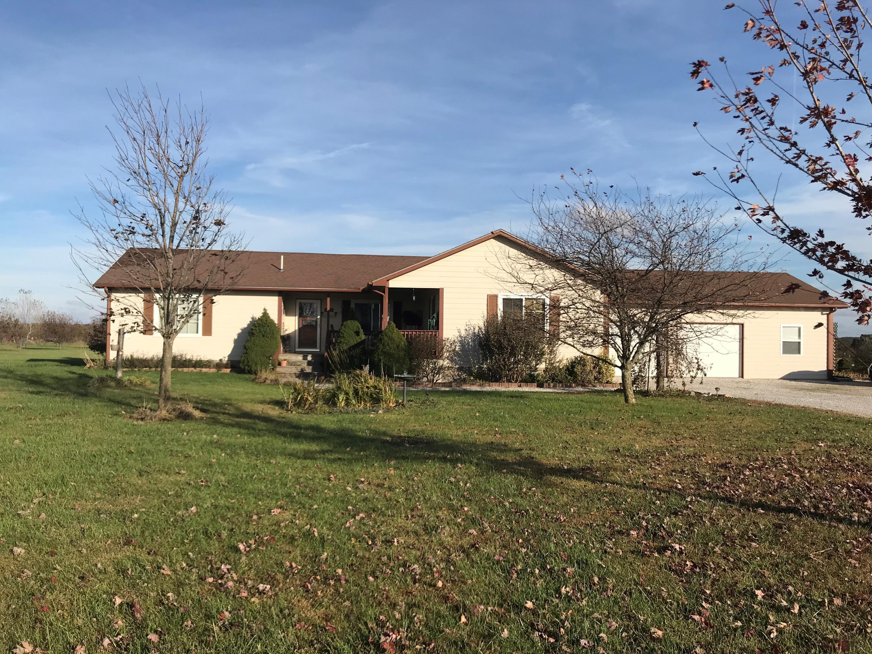 2388  Farm Road 1120 Monett, MO 65708