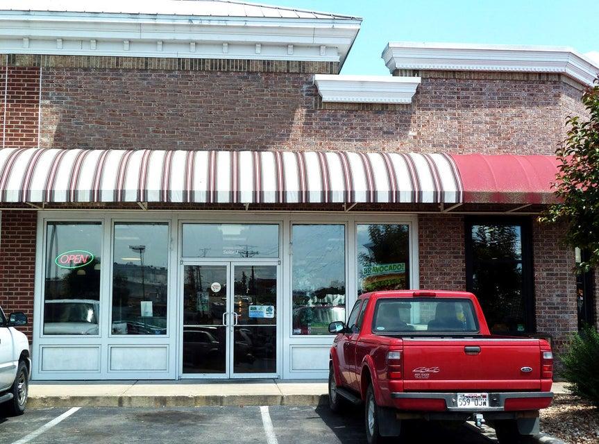 1615 West Highway 76 #suite J Branson, MO 65616