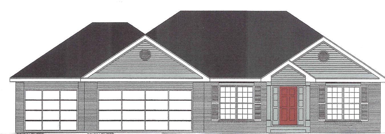 189  Grist Mill Road Branson, MO 65616