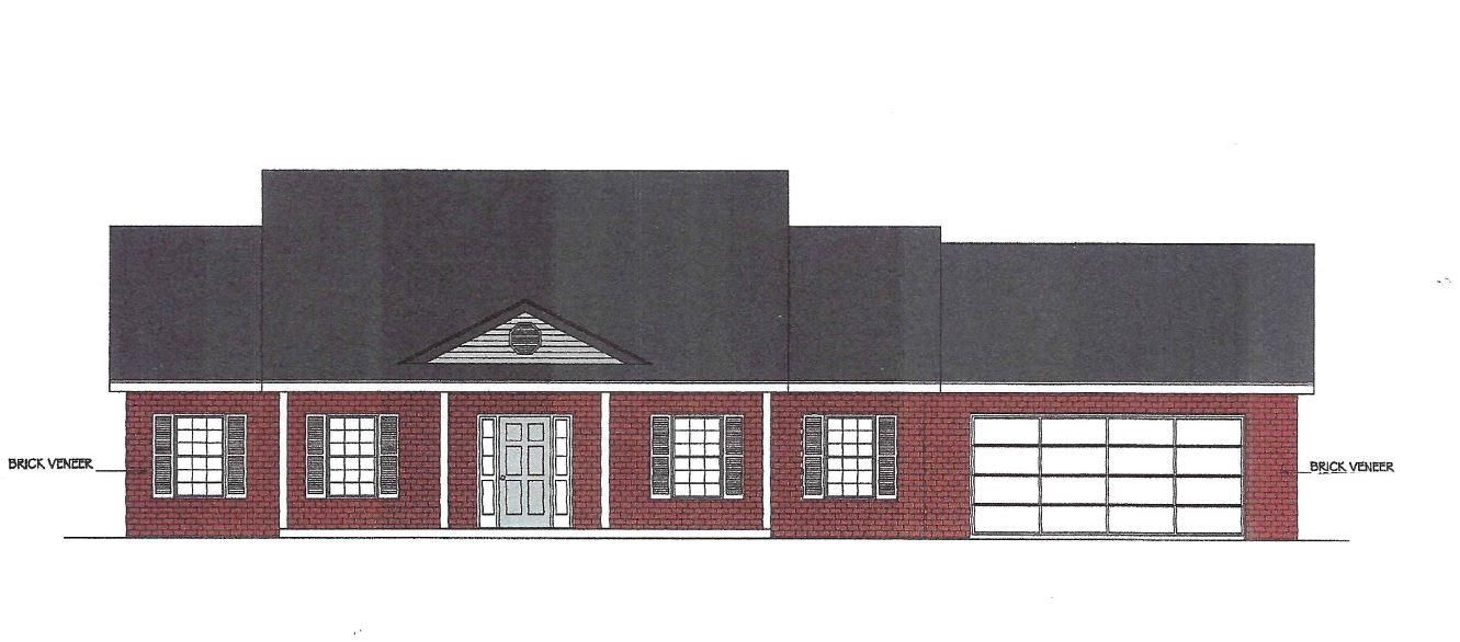 173  Grist Mill Road Branson, MO 65616