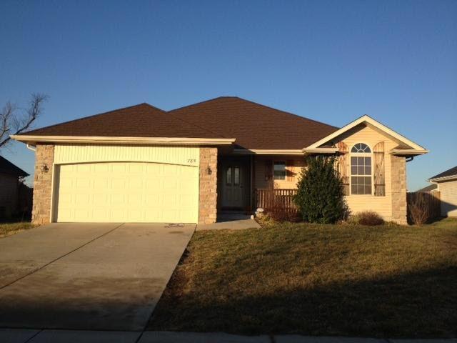 785 South Lester Road Springfield, MO 65802