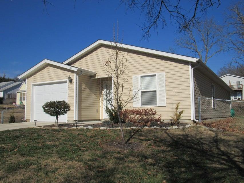 180  Plaza Drive Branson, MO 65616