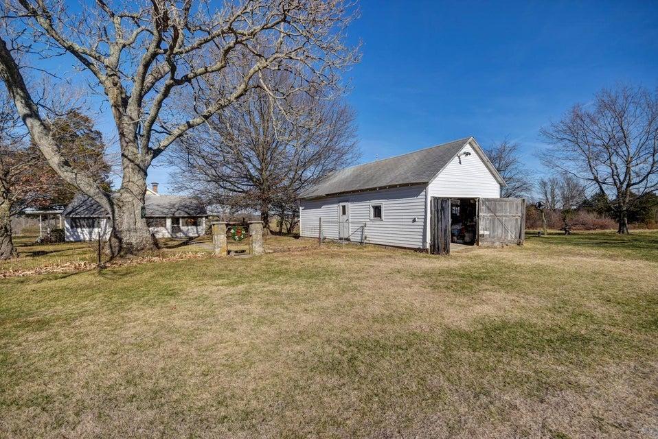 2630 South Farm Rd 219 Rogersville, MO 65742