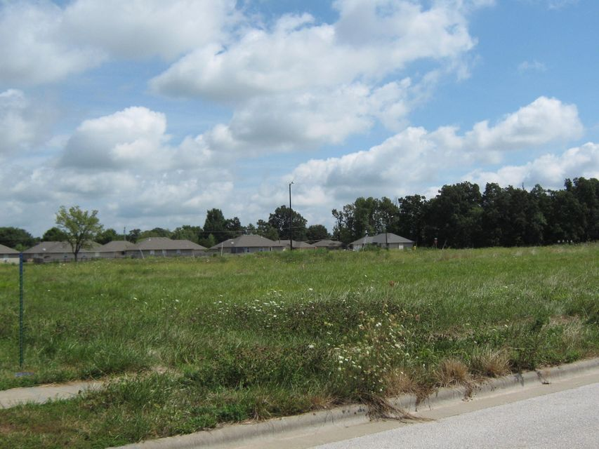 Various North Bailey, Cardinal, Prairie Ridg Avenue #Lots 34-50 Republic, MO 65738