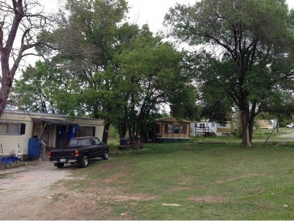 171  Mandolin Drive Kirbyville, MO 65679