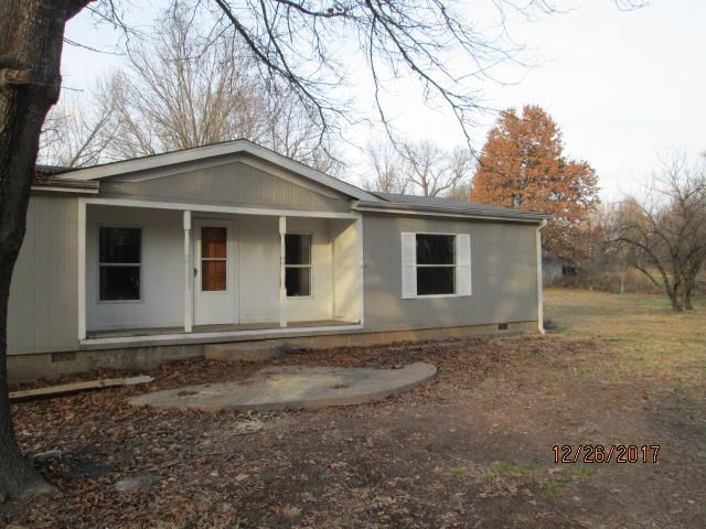 369  Candlestick Lane Anderson, MO 64831