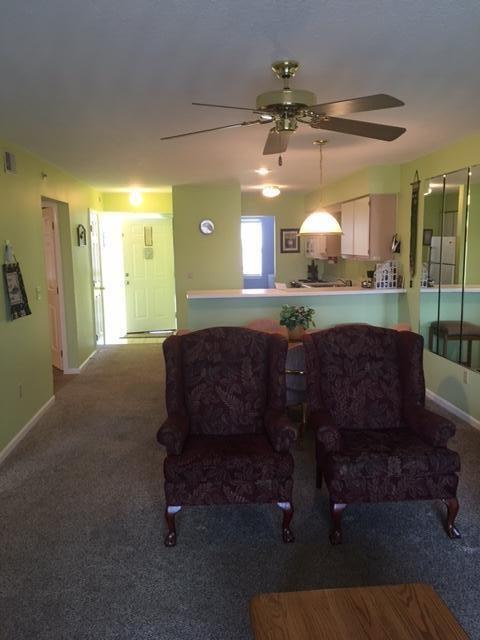 146  Bunker Ridge Drive #11 Branson, MO 65616