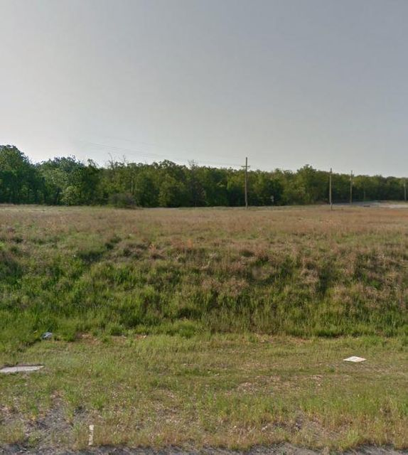 Four States Drive #tract G Galena, KS 66739