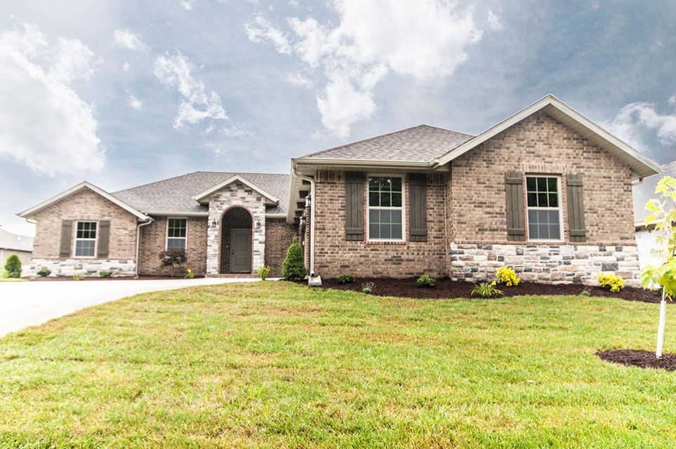 755  Two Rivers Road Highlandville, MO 65669