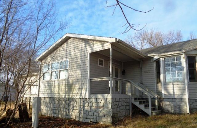3021  Maple Street Hollister, MO 65672