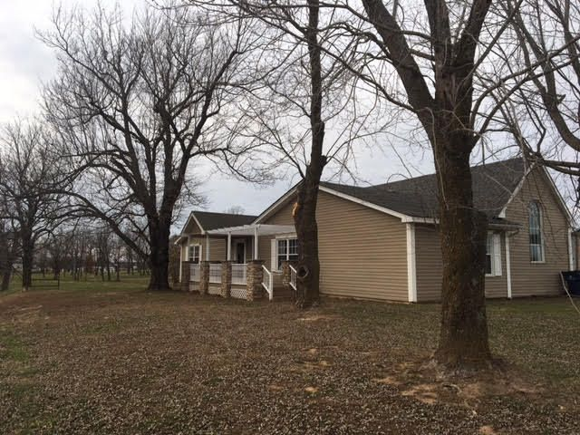 23910  Lawrence 2100 Marionville, MO 65705