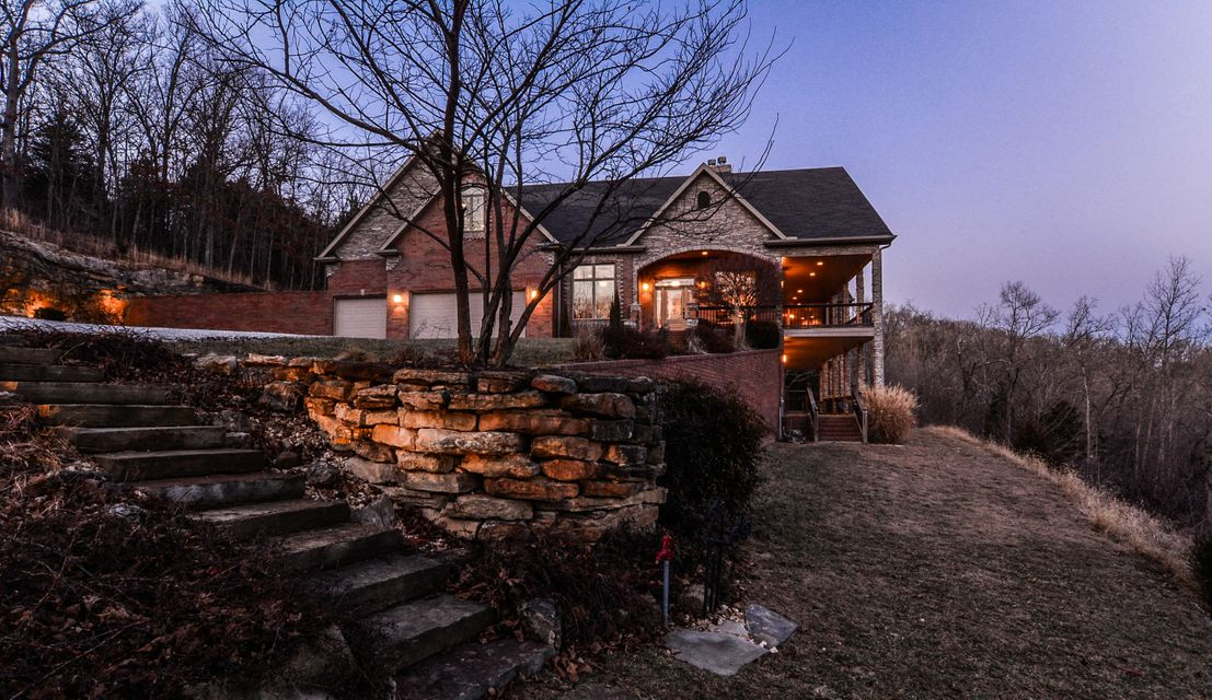 2442  Center Road Ozark, MO 65721